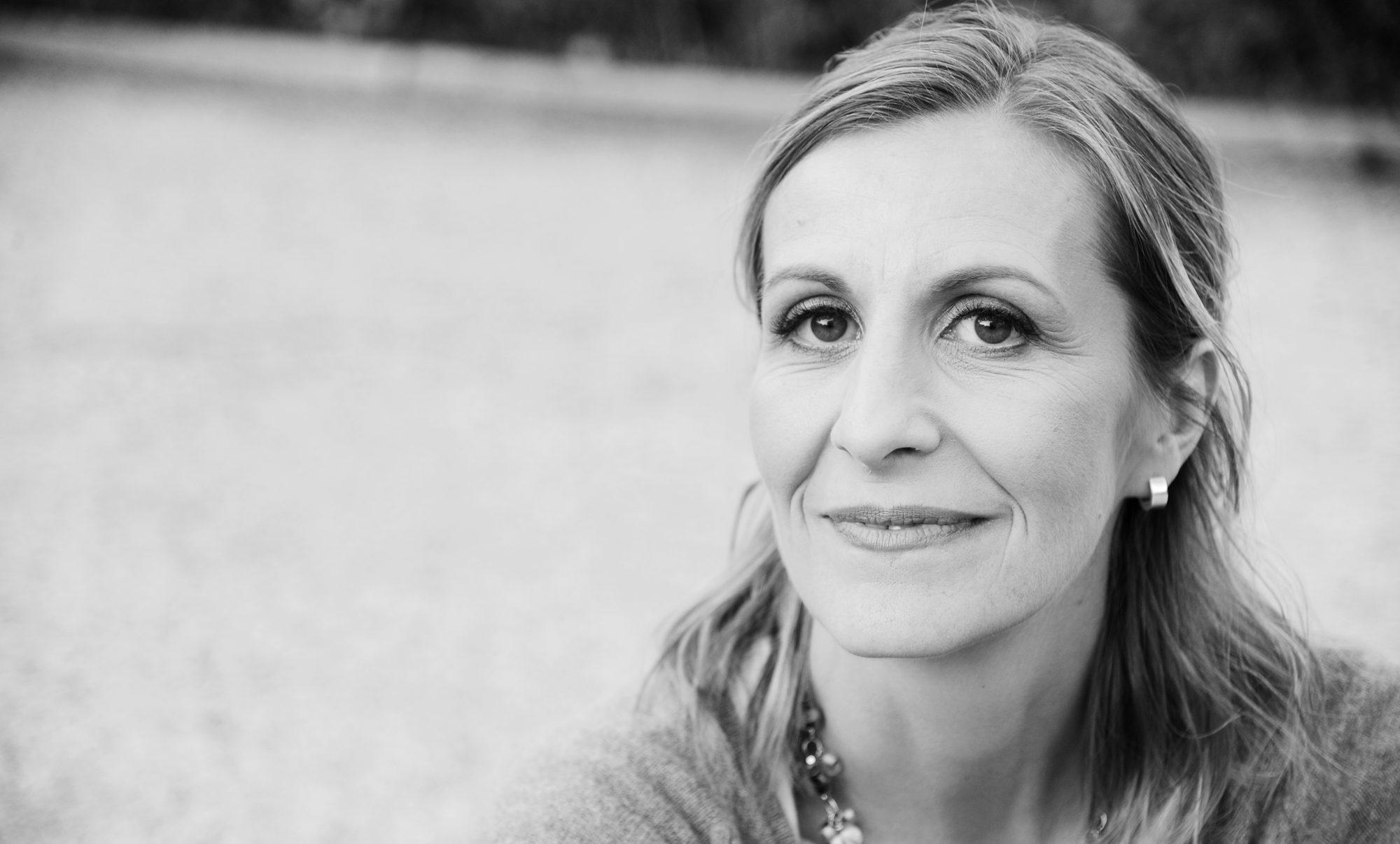 Mag. Martina Gohm-Windisch